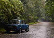 http://prometej-photo.ru/preview/AutoMotoAvia/-IMG_1840_Moscow.jpg
