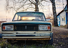 http://prometej-photo.ru/preview/AutoMotoAvia/-IMG_4252_Saransk.jpg