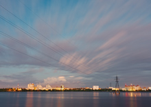 http://prometej-photo.ru/preview/City/-IIMG_3552_Voronez.jpg