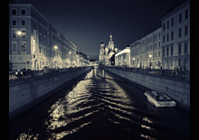 http://prometej-photo.ru/preview/City/-IIMG_7571_St_Petersburg.jpg