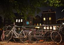 http://prometej-photo.ru/preview/City/-IIMG_9113_Amsterdam.jpg