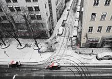 http://prometej-photo.ru/preview/City/-IMG_0129_Vienna.jpg
