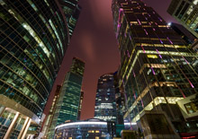 http://prometej-photo.ru/preview/City/-IMG_2879_Moscow.jpg