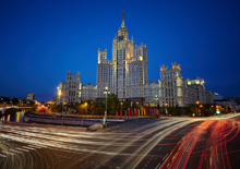 http://prometej-photo.ru/preview/City/-IMG_3616_Moscow.jpg