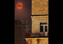 http://prometej-photo.ru/preview/City/-IMG_4190-1-.jpg