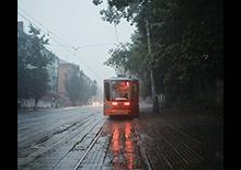 http://prometej-photo.ru/preview/City/-IMG_4819_Smolensk.jpg