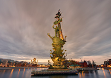 http://prometej-photo.ru/preview/City/-IMG_5440_Moscow.jpg