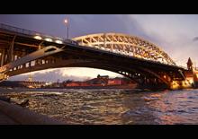 http://prometej-photo.ru/preview/City/-IMG_5713_Moscow.jpg