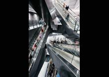 http://prometej-photo.ru/preview/City/-IMG_6032_Tokyo.jpg