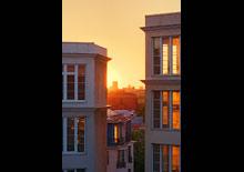 http://prometej-photo.ru/preview/City/-IMG_6955.jpg