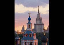 http://prometej-photo.ru/preview/City/-IMG_7025.jpg