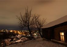 http://prometej-photo.ru/preview/City/-IMG_8510.jpg