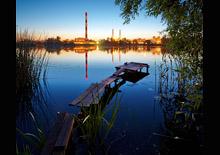 http://prometej-photo.ru/preview/City/-IMG_9951.jpg