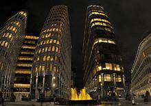http://prometej-photo.ru/preview/City/112.jpg