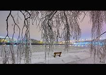 http://prometej-photo.ru/preview/City/44608077sdf8.jpg