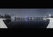 http://prometej-photo.ru/preview/City/4jf98rfu.jpg
