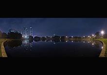 http://prometej-photo.ru/preview/City/5f.f0-4.jpg