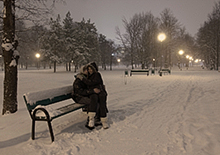http://prometej-photo.ru/preview/City/777254998.jpg
