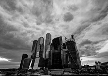 http://prometej-photo.ru/preview/City/IMG_0344_Moscow.jpg