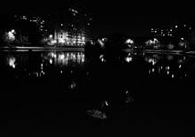 http://prometej-photo.ru/preview/City/IMG_5189.jpg