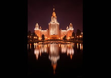http://prometej-photo.ru/preview/City/IMG_9994_2.jpg