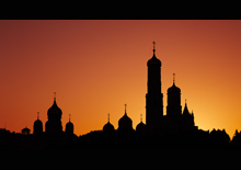 http://prometej-photo.ru/preview/architecture/-IIMG_7075_Moscow.jpg