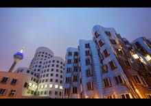 http://prometej-photo.ru/preview/architecture/-IMG_1477_Dusseldorf.jpg