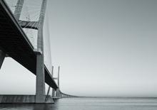 http://prometej-photo.ru/preview/architecture/-IMG_1667_Lisbon.jpg