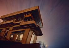 http://prometej-photo.ru/preview/architecture/-IMG_2144_Sevastopol.jpg