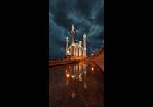 http://prometej-photo.ru/preview/architecture/-IMG_4188_Kazan.jpg