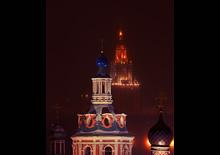 http://prometej-photo.ru/preview/architecture/IMG_8660.jpg
