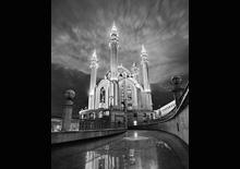 http://prometej-photo.ru/preview/architecture/Kazan_22-12.jpg