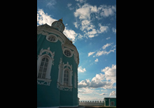 http://prometej-photo.ru/preview/architecture/pano1_Smolensk.jpg