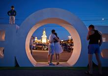 http://prometej-photo.ru/preview/genre/-IIMG_7056_Moscow.jpg