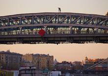 http://prometej-photo.ru/preview/genre/-IMG_0903_Moscow.jpg