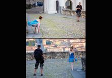 http://prometej-photo.ru/preview/genre/-IMG_2086_Bergamo.jpg