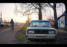 http://prometej-photo.ru/preview/genre/-IMG_4230_Saransk_1.jpg