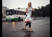 http://prometej-photo.ru/preview/genre/-IMG_4858_Smolensk.jpg