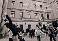http://prometej-photo.ru/preview/genre/-IMG_5529_Moscow.jpg