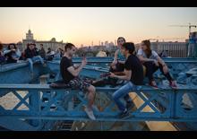 http://prometej-photo.ru/preview/genre/-IMG_6105_Moscow.jpg