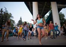 http://prometej-photo.ru/preview/genre/-IMG_6464_Moscow.jpg