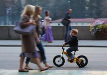 http://prometej-photo.ru/preview/genre/Moscow220-25.jpg