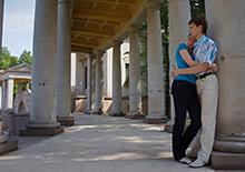 http://prometej-photo.ru/preview/genre_portrait/-P5150144_1.jpg