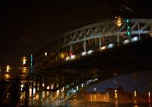 http://prometej-photo.ru/preview/impression/-IMG_2329_Moscow.jpg