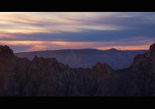 http://prometej-photo.ru/preview/impression/-IMG_4319_Madeira.jpg