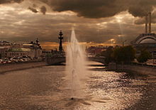 http://prometej-photo.ru/preview/impression/66520516.jpg