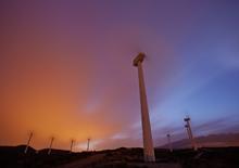 http://prometej-photo.ru/preview/landscape/-IIMG_8131_Tenerife.jpg