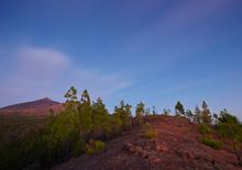 http://prometej-photo.ru/preview/landscape/-IIMG_8366_Tenerife.jpg