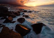 http://prometej-photo.ru/preview/landscape/-IIMG_8818_Tenerife.jpg