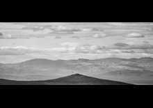 http://prometej-photo.ru/preview/landscape/-IMG_0013_Hibini.jpg